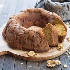 Nordic Ware Pumpkin Loaf Pan pumpkin patch loaf pan by nordicware domestify
