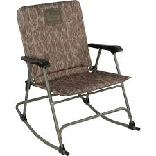 Foldable Rocking Chair Banded Rocking Folding Chair – Bagnano.info Amazoncom Ffei Lazy Chair Bamboo Rocking Solid Wood Antique Cane Seat Chairs Used Fniture For Sale 36 Tips Folding Stock Photos Collignon Folding Rocking Chair Tasures Childs High Rocker Vulcanlyric Modern Decoration Ergonomic Chairs In Top 10 Of 2017 Video Review Late 19th Century Tapestry Chairish Old Wooden Pair Colonial British Rosewood Deck At 1stdibs And Fniture Beach White Set Brown Pictures Restaurant Slat