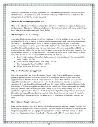 Free Trucking Business Plan Samplemplate Samples Format Company ... 9 Steps To Starting A Successful Trucking Company Quickload Medium How To Start A Trucking Company In 2017 The Magic Formula Of Business Plan For Showcased In 7 Tips On Food Truck Template Youtube Starting Truckingmpany Condant Truckdomeus Seven Things You Should Know About Owner Operator Eight Steps 2018 Pdf Trkingsuccesscom Unusual Up