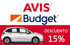 Car Hire Discount Codes Spain : White Ikea Lamp Discount Car Rental Rates And Deals Budget Car Rental Coupon Shoe Carnival Mayaguez Oneway Airport Rentals Starting At 999 Avis Rent A How To Create Coupon Code In Amazon Seller Central Unlocked Lg G8 Thinq 128gb Smartphone W Alexa For 500 Cars Aadvantage Program American Airlines Christy Sports Code 2018 Deals On Chanel No 5 Find Jetblue Promo Codes 2019 Skyscanner Dolly Truck Youtube Nature Valley Granola Bar Coupons The Critical Points Five Steps Perfect Guy