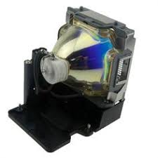 Mitsubishi Projector Lamp Hc6800 by Click To Buy U003c U003c Replacement Projector Lamp Bulbs Vlt Hc6800lp With