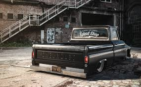 BADASS CHEVY PICKUP PART 1 - 1966 C10 On Behance Billet Specialties Slick 65 C10 Shop Truck Goodguys 1964 Chevy Build 6 Crown Spoyal Youtube 400 Powerglide Burnout Eric Conner Puts The Fishing Touches On 66 19472008 Gmc And Parts Accsories 6500 1967 Chevrolet 1965 Chevy Short Bed Step Side Patina Paint Hotrod Restomod Shop 1970 Protouring Classic Car Studio Badass Pickup Part 1 1966 On Behance This Twinturbod Will Make You Do A Double Take 1960 Shop Truck Rat Rod Hot Apache Patina 2wd 1979 Bagged