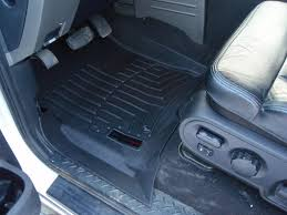 The Delivery Fairy Payed Me A Visit Today!! (WARNING! F-150 CONTENT ... Rugged Ridge Floor Liner Set 4piece Black 0910 Ford F150 Regular Buy Plasticolor 000690r01 2nd Row Full Coverage Rubber Tray Style Ebony 3piece Supercrew The Official Exact Fit Tailored Mats To Focus 2005 2011 Similiar F 150 Keywords New Factory Oem Ranger Truck Gray 93 94 95 96 97 98 St By Redline Tuning Motune Scc Performance Mustang Racing 0509 All Review Youtube Yes You Can Now Get Any Super Duty With A Vinyl Floor Zone