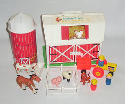 Fisher Price Vintage Toys - This Was So Much Fun. The Barn Door ... Amazoncom Fisherprice Little People Play N Go Farm Toys Games Days Out Spring Barn Lewes Bridie By The Sea Brighton Theme Dramatic Play For Preschoolers Quality Time Together 284 Best Theme Acvities Kids Images On Pinterest Vintage Toy Set And Link Party Week 18 Fantasy Fields Happy Bookshelf Wood Teamson Barn Animal Birthday Twitchetts Adventures At Home With Mum Grassy Enhancing Fisher Price Moo Sound With 15 Pcs Uno Moo Game 154 Farm Theme Baa Baa Black Sheep Leapfrog Fridge Magnetic