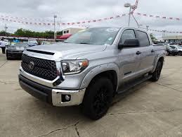 Toyota Tundra Trucks For Sale In Hattiesburg, MS 39401 - Autotrader Used Cars Hattiesburg Ms Trucks Auto Locators For Sale 39402 Southeastern Brokers Toyota Tundra In 39401 Autotrader Of New And Of At Pine Belt Chrysler Dodge Jeep Ram 2016 Chevrolet Silverado 1500 Mack In Missippi For On Buyllsearch Honda Dealer Vardaman 2018 Sale Near Laurel