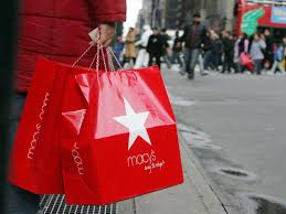 Get Your Last-minute Shopping Done At Macy's Sale — And More ... Eft Promo Code Crc Cosmetics Coupon Code Camera Ready New Era Discount Uk 18 Newsletter Templates And Tips On Performance Why Sephora Failed In Hong Kong Despite A Market For Proscription Beauty Box Stick Foundation By Lcious Cosmetics Full Coverage Cream Easy To Blend Hydrating Formula Vegan Crueltyfree Makeup When Does Burberry Go Sale 10 Best Tvs Televisions Coupons Codes Nov 2019 Instant Glass Skin Glow With Danessa Myricks Dew Wet Balms Only Average Mom May 2013 December 2018 Justice