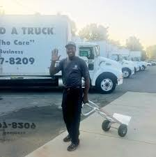 100 Two Men And A Truck Locations TWO MEN ND TRUCK Twomenrockhill Twitter
