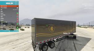 Knight Rider Semi Trailer - GTA5-Mods.com Knight Industries Shirt Rider Kitt Flag Gta5modscom Historians And Bearfoot Gmc Semi Hauling The Mobile Repair Unit From Rider 2017 Skylee 11 Things You Need To Know About Screenrant The Car Top 10 Krazy Kustom Cars By George Barris Magazine Car Truck 118 Special Edition 2014 Youtube Rsm Driver Traing On Twitter Looks Like Truck Lego Ideas Product Ideas Rdier Goliath Image Gta 80 Gt Mod 2012 For Grand Theft