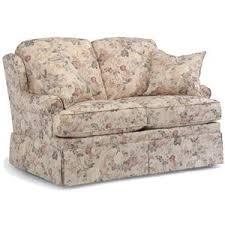 flexsteel danville 70 casual sofa ahfa sofa dealer locator