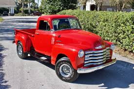 100 North Ms Craigslist Cars And Trucks 1953 Chevrolet 3100 Classics For Sale Classics On Autotrader