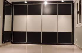 modèles de placards de chambre à coucher modles de placards de chambre coucher amnagement rangement chambre