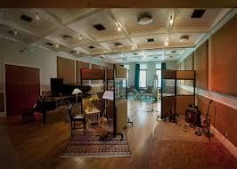 100 Studio 1 Design Rak S