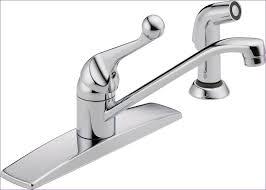 Delta Kitchen Faucets At Menards by Kitchen Room Magnificent Tuscany Faucets Reviews Hansgrohe Talis
