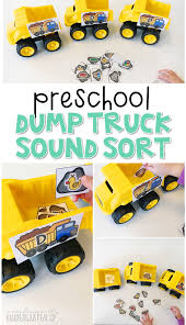 Preschool: Transportation - Mrs. Plemons' Kindergarten Online Now For Toddlers To Watch Is A Fun Free Episode That Shows Dump Trucks In New York For Sale Used On Buyllsearch Blippi Songs Kids Nursery Rhymes Compilation Of Fire Truck And Mighty Machines Song Cstruction Toys Excavator Bulldozer Dump Truck Accident Pins Driver Under Wheel Killing Him Wkrn Rs Reset1138 Instagram Profile Picbear Toy Videos Children Garbage Tow Lil Soda Boi Lyrics Genius Sinotruk Price Suppliers Manufacturers At Dluderss Coent Page 10 Eurobricks Forums Song Music Video Youtube Cstruction Storytime Katie