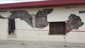 Patio Tuerca Panama Direccion by De Bambú Las Casas Alternativas Tras El Sismo La Silla Rota