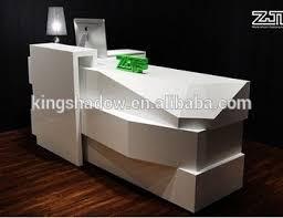Magellan L Shaped Desk Manual by Magellan L Shaped Desk Hutch Bundle Designing Inspiration Review
