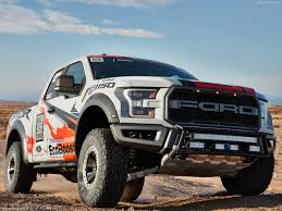 Ford F-150 Raptor Race Truck (2017) - Pictures, Information & Specs Raptor Ford Truck Super Cars Pics 2018 Hennessey Velociraptor 6x6 Youtube F150 Model Hlights Fordcom Indepth Review Car And Driver High Performance Trucks Pinterest Updated New Photos 2017 Supercrew First Look Need A 2015 Has You Covered The Ranger Is Realbut It Coming To America Wins Autoguidecom Readers Choice Of Pickup Performance Blog Race Hicsumption