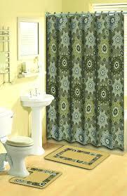 Kmart Bathroom Rug Sets by Innovational Bathroom Sets At Kmart Medium Size Of Bathroom