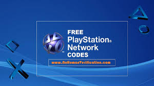 7 Easy Ways To Get Free PSN Codes In 2019 (100% Working)