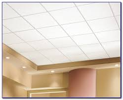 armstrong ceiling tiles 2x4 933 tiles home decorating ideas