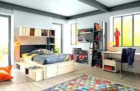 mezzanine canapé canape chambre ado canape lit ado lit chambre ado chambre ado lit