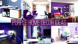 5 Purple Home Decor Ideas - YouTube Home Design Wall Themes For Bed Room Bedroom Undolock The Peanut Shell Ba Girl Crib Bedding Set Purple 2014 Kerala Home Design And Floor Plans Mesmerizing Of House Interior Images Best Idea Plum Living Com Ideas Decor And Beautiful Pictures World Youtube Incredible Wonderful 25 Bathroom Decorations Ideas On Pinterest Scllating Paint Gallery Grey Light Black Colour Combination Pating Color Purple Decor Accents Rising Popularity Of Offices