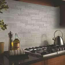 surprising backsplash tile ideas for small kitchens 19 for modern