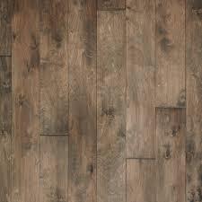 Mannington Carpet Tile Adhesive by Mannington Carpet Tile Installation Methods Scifihits Com