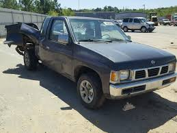 1997 Nissan Truck King For Sale At Copart Gaston, SC Lot# 32055468 1997 Nissan Truck Overview Cargurus Short Take1997 Ultra Eagle Pickup Standard Full Review Youtube King Cab Pickup Truck Item Dc3786 Sold Nove Frontier Tractor Cstruction Plant Wiki Fandom Powered 1n6sd11s1vc343583 Silver Nissan Truck Base On Sale In Ky Questions D21 5 Speed 4x4 Used Xe For 38990a Information And Photos Momentcar 1n6sds4vc311792 Orange Sc Filenissanhardbodyjpg Wikimedia Commons 2000 Reviews Rating Motor Trend