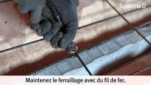 couler une dalle sur un plancher béton avec hourdis bois