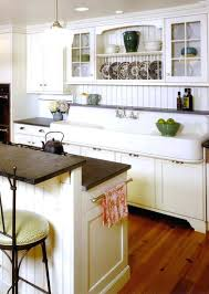 Appealing Vintage Kitchen Ideas Sensational Design Country Best On Studio Apartment