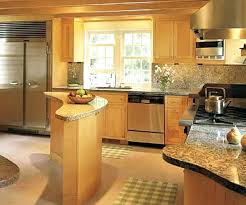 Rolling Island For Kitchen Or Center Islands Small Kitchens Large Size Of Beautiful
