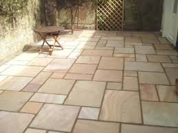 Attractive Patio Slabs Design Ideas 17 Best Images About On Pinterest Paving Railway