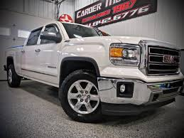 100 Used Gmc 4x4 Trucks For Sale GMC Pickup S For Sale Nearby In WV PA And MD The
