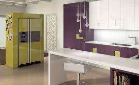 Time Traveling Kitchen Design A Blog By Darren Morgan