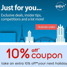 GoFlyLa (@GoFlyLa) | Twitter Rand Fishkin No Twitter Rember When Google Said We Don Coupon And Discount Websites Processing Services Coupons Plus Deals Alternatives Similar Websites General List Of Codes Promos Orbitz Hotelscom 40 To 60 Off Cyber Monday Hotel Promo Code Singapore Nginapmurahblog 50 Outdoorsy Discount 21 Verified Bookingcom Promo Codes Hotelscom 7 Exclusive Special Travelocity Get The Best On Flights Hotels More Coupon April 2019 Cheerz Jessica Easyrentcars 5 Off November