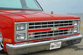 1987 Chevy C10 - Last-Minute Decisions Bench Seat For Chevy Truck Carviewsandreleasedatecom 1987 Chevy Silverado Clhutch87s Chevrolet Silverado 1500 Pressroom United States Images C10 Lastminute Decisions Cpps Tubular Control Arm Install 631987 Trucks Hot Coilover System For 731987 47 Fresh Cowl Hood Rochestertaxius Wiring Harness Enthusiast Diagrams Ol Blue Scottsdale This Truck Has Had A Long L Flickr Styles Pinterest Style Rv10 Custom Deluxe 2nd Owmer