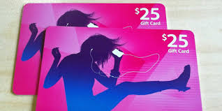 Turn Unwanted Gift Cards Into Cash - Business Insider 25 Dollars Gift Card In French Vintage Prints Shop Coupon Last Minute Gift Minute Ideas Instant Lastminute Present Get A Free Target Heres How How To Get Started Reselling Points With Crew Coupons And Cards The Wholefood Collective Mcdonalds Promotion Comfort Inn Vere Boston 5 Tips The Best Black Friday Deals Abc News 50 Lowes Mothers Day Is Scam Company Says Sunshine Laundromat Coupons Promo Code For Ruby Jewelry Abc Cards 10 Online Codes Cheap Recent Whosale Redeem Code Us Chick Fil Card
