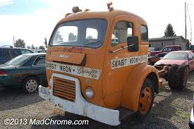 47 Qualified Ford Trucks Junk Yards | Autostrach 1800gotjunk Trucks Ingrated Brands Sebastopols Quirky Junk Sculptures A Photo Essay Free Images Car Farm Country Transport Broken Abandoned Junk Removal By Relief How Does It Work 1800junkrelief Old Cars Are Recycled At Scrap Yard In Izmir Pictures Getty Trucks Wrangell Ab Ktoo Kalispell August 2 Cars And In The Yards Stock Stevie Buys North Liberty In By Rusty Jones Artwork Archive Ace Hauling Demolition Junk 1937 Chevy Panel Truck Nov 2010 Out Of Service F Flickr