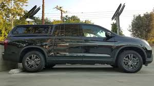 Honda Ridgeline 2017 Bed Panels Removal Sport Edition - YouTube New 2019 Honda Ridgeline Rtl 4d Crew Cab In Birmingham 190027 Pin By Tyler Utz On Honda Ridgeline Pinterest Rtle Awd At North Serving Fresno 2017 Reviews Ratings Prices Consumer Reports Softtop Truck Cap Owners Club Forums 2018 35 Wu2v Gaduopisyinfo Rtlt 2wd Marin Vantech Topper Racks Ladder Rack P3000 For Pickup Rio Rancho 190010