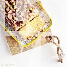food des töchterchens köstlicher zitronen mascarpone