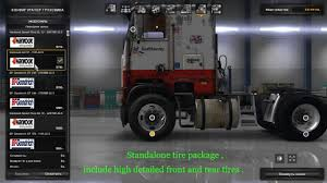 Hankook Truck Tires V 1.2 Mod For American Truck Simulator, ATS Lvadosierracom Falken Wildpeak At3w Review Wheelstires 2017 Nissan Titan Xd Reviews And Rating Motor Trend Canada Road Hugger Gt Eco Tires Passenger Performance Allseason Favorite Lt25585r16 Part Two Roadtravelernet Michelin Defender Ltx Ms Tire Review Autoguidecom News Bf Goodrich A T Are Bfgoodrich Any Good Best Truck 30 Most Splendid Goodyear 195 Rv Intiveness Bridgestone Mud Offroad 4x4 Offroaders Autogrip Tyres Review Top 10 Winter For Allterrain Buyers Guide