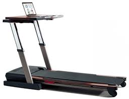 Lifespan Treadmill Desk Gray Tr1200 Dt5 by Nordictrack Treadmill Desk Platinum Review 2017 Treadmillreviews
