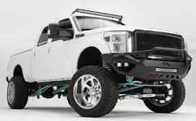 Fab Fours Vengeance Pre-Runner Front Bumper - Ships Free Off Road Classifieds 1450 Race Truck Prunner Traxxas Latrax Desert Prunner 118 4wd Rtr Racing Truck Red Preowned 2014 Toyota Tacoma Prerunner Crew Cab Pickup In 2012 Short Bed For Sale 2008 Used 2wd Dbl V6 Automatic At Mash This Is It Excellent Norra Race 2004 Chevy 2015 Triangle Chrysler Dodge Jeep 2010 Chevy Silverado Mirage Racing Luxury Prunner Offroad 4x4 Watch Chevrolet Get Wrecked By A Rough