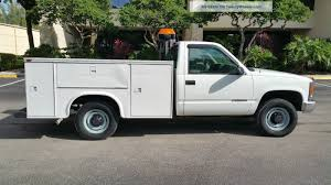 2000 Chevy 2500 Utility Service Truck Norfolk Virginia Used Commercial Truck Dealer Cargo Vans Chevrolet Service Trucks Utility Mechanic In Ohio Chevy Near Me Denver Co Autonation North Nh Gmc Banks Autos Concord 2009 Chevrolet 3500hd Service Truck Crane Mechanics For Used 2008 Silverado 2500hd Utility 2016 Chevy Fs 17 Farming Simulator Unveils The 2019 Silverado 4500hd 5500hd And 6500hd At The 1968 Custom That Nobodys Seen Hot Rod Network For Sale N Trailer Magazine Katapish Farms Absolute Auction Thursday February 15th 2018 10