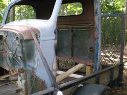 1946 Chevy Truck Cab And Parts | The H.A.M.B. 1946 Chevy Pickup For Sale Youtube Ray Ts 1937 12 Ton Truck Chevs Of The 40s News Events 196772 Shortbed Rolling Chassis Leaf Springs 1934 Parts 52011 By Jim Carter The History Early American Pickups Dodge Ram For Chevrolet Suburban Sale Near Phoenix Arizona 085 Generation 2 1941 Tonniges In Osceola Columbus Grand Island Lincoln Ne Grill Fresh Autolirate 46 Gateway Classic Cars 855hou Pick Up Truck Cab And Hamb