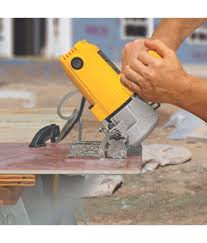 Ridgid Tile Saw Water Pump by Dewalt Tile Saw Water Pump 100 Images Wet Tile Saw And Other