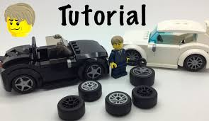 Lego Custom Wheels🚗 Tutorial! - YouTube New Custom Painted Wheels Kmc Xd Series Xd128 Machete Xd820 Grenade American Racing Vn109 Torq Thrust Original Vellano Vcx 3pc Rims Jrs Auto Jeeps Trucks Sprinters Autos 18 Best Custom Wheels Images On Pinterest Dream Xd Xd820 18x9 12 Wheel And Tires The Truck Toppers Ram 3500 Poses On Brushed Carscoops For Suvs