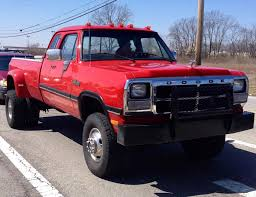 Auburn Sacramento Rhnorcalmotorcompanycom Norcal Old Dodge Truck ...