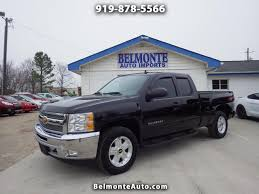 100 Used Chevy 4x4 Trucks For Sale Cars Raleigh NC Cars Raleigh NC